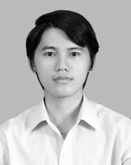 Duong Quang Hai