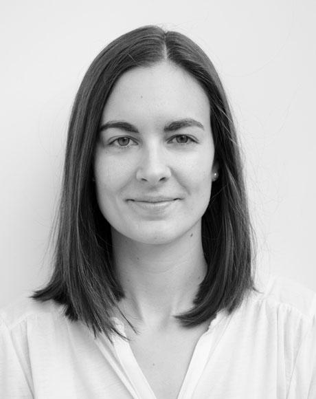 Mariella Thanner