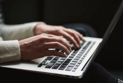 Cyber Security 101 – Passwords