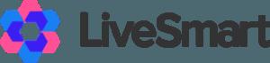 CyberSmart and Livesmart case study