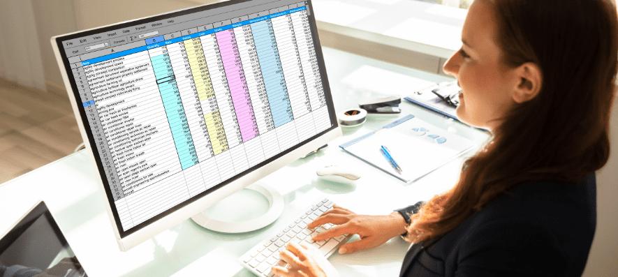 Understanding GDPR Data Controller in 5 easy steps