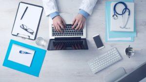 medtech compliance