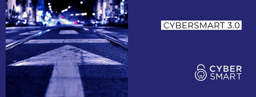 CyberSmart 3.0
