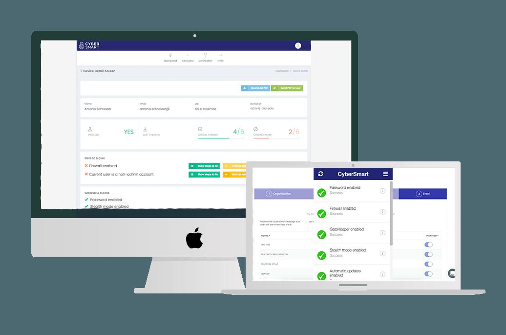 Mac-Dashboard-Screenshot