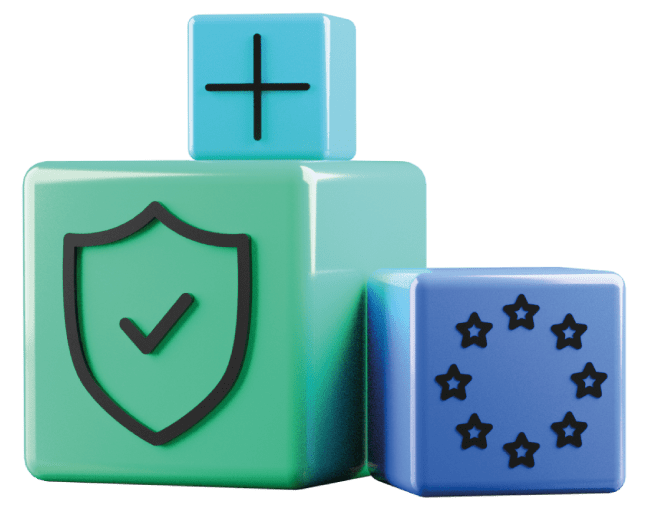 blocks - decorative