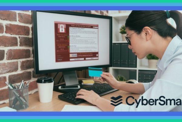 Antivirus and anti-malware